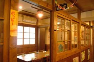 個http://ueo.pupu.jp/blog/?p=2121&preview=true室居酒屋 6年4組 梅田分校
