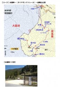 登山資料1