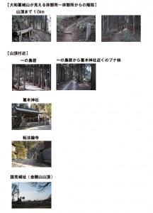 登山資料3
