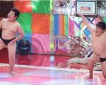 島仲兄弟のオリジナル沖縄舞踊