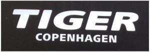 北欧デンマークの雑貨屋「TIGER」