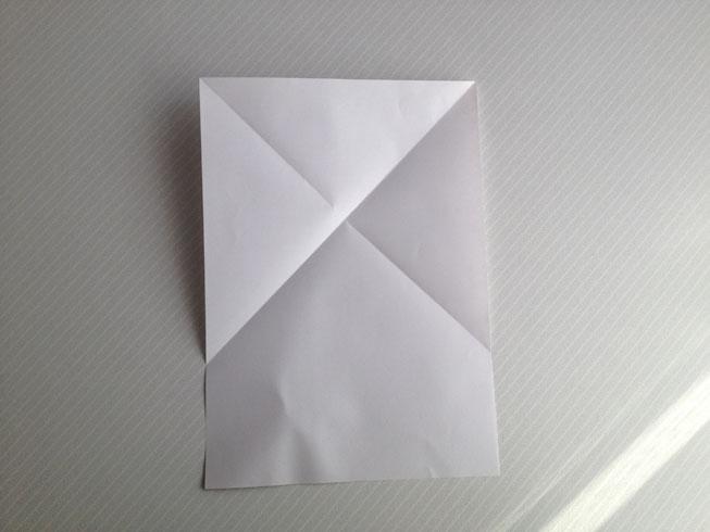折り 折り紙 よく飛ぶ紙飛行機の折り方 : ueo.pupu.jp