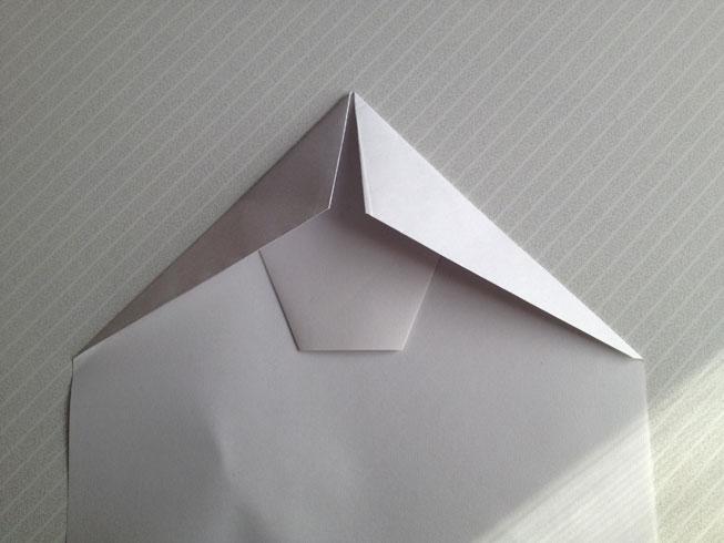 飛ぶ 飛行機 折り 紙 方 の よく