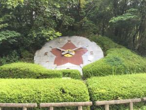 kabutoyama06