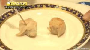 鶏胸肉を食べ比べる