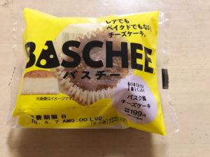 BASCHEE(バスチー)