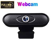amazonでWEBカメラを購入